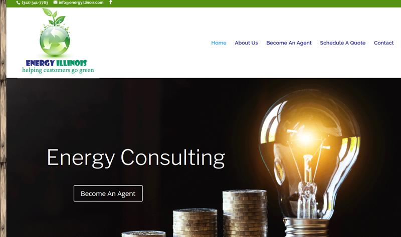 EnergyIllinois-BillyKerstein2021